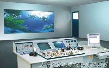 实验室设备,i2c总线控制,大规模的tv信号处理集成电路组成了当今电视