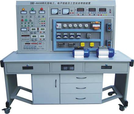 智力竞赛抢答器的制作 20.水位报警器电路的制作 21.