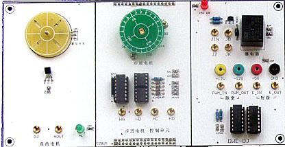 (37)pwm实验(51) (38)射极跟随器(51)