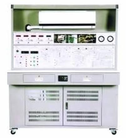 变频空调室外控制电路板