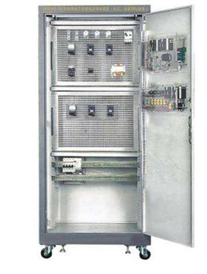 低压断路器 dz108-20