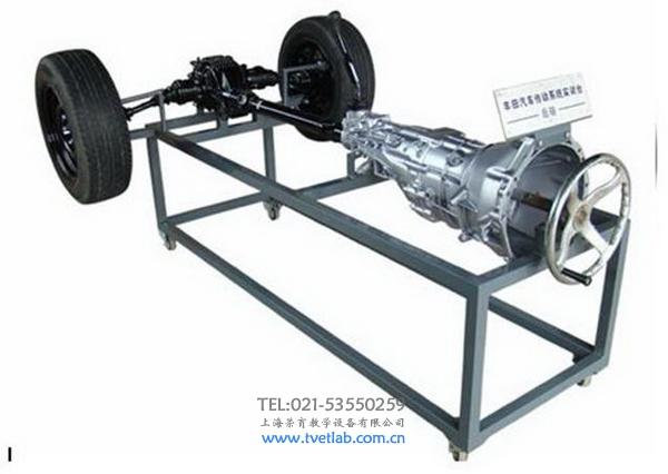 维修电工技能实验实训考核装置 电工电子电气技能实训考核设备 模电数