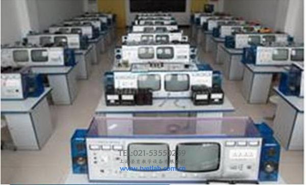 agc电路实验