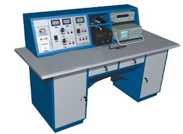 数控车床,数控铣床实训考核装置 机械模型陈列柜,机械传动实训台 液压图片