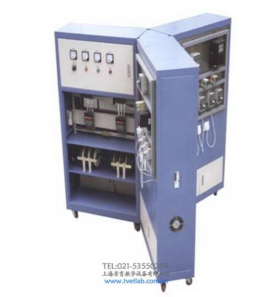 内线安装工实训装置,电气试验工技能实训装置
