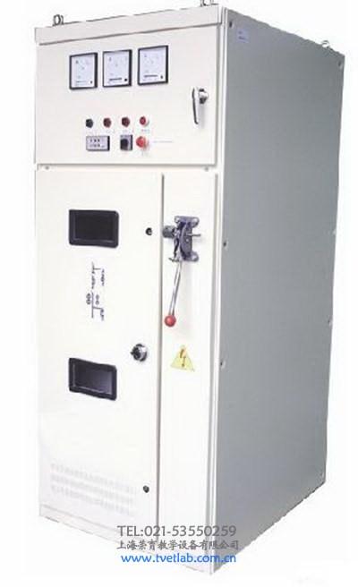 首页 电工电子电气实验实训考核设备 供配电,电力电气工程实训装置