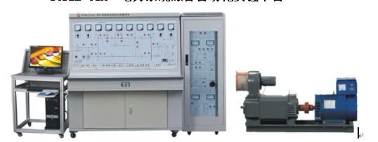 输入电源:三相四线 380v±10%
