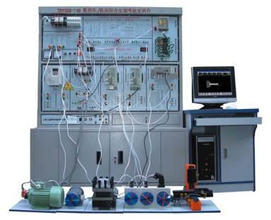 《数控加工技术》或选修课程《机床电路维修》的教学与实训